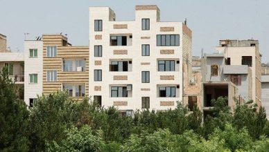 سود میلیاردی در جیب دلالان مسکن ویژه تهرانسر