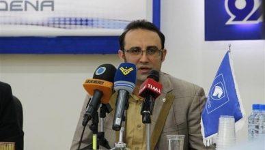 ایران خودرو احتکار را تکذیب کرد