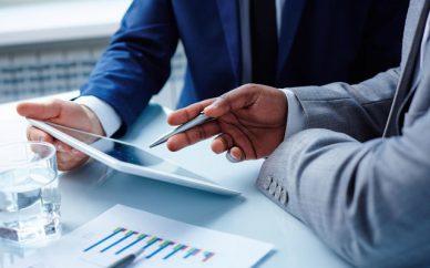 سرمایهگذاری در صندوق بانکها چه مزیتهایی دارد؟