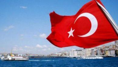 ترکیه چگونه پانزدهمین اقتصاد دنیا شده است؟
