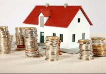 روند افزایشی بازار مسکن متوقف خواهد شد
