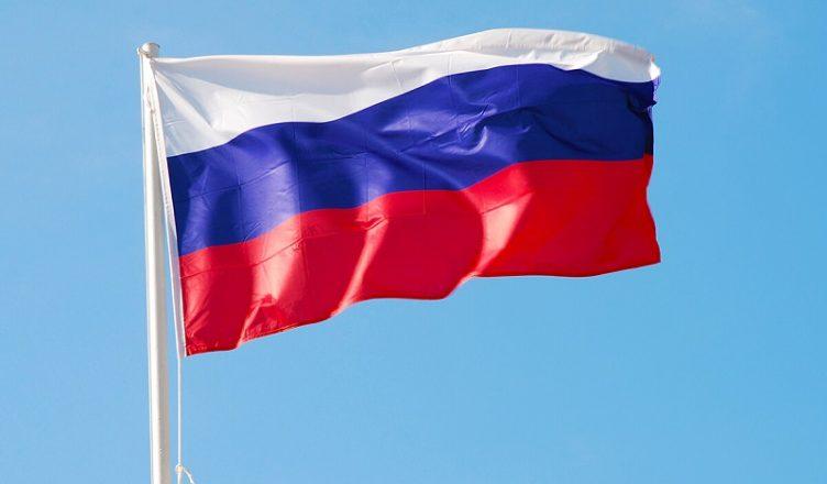 وام یک میلیارد دلاری روسیه از بانک توسعه بریکس