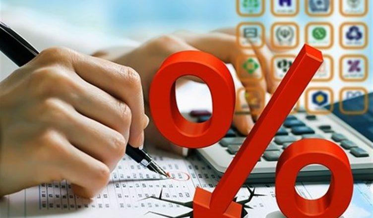 معمای نرخ سود بانکی