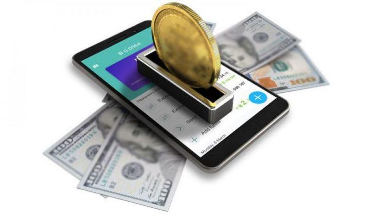 نظام بانکداری با افزایش ارزش پول ملی ارتقا می یابد