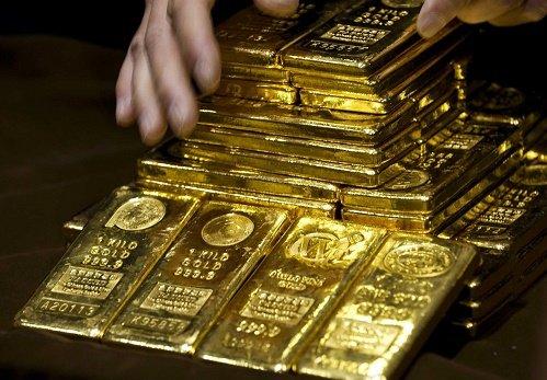 احتمال سقوط بیشتر قیمت طلا قوت گرفت
