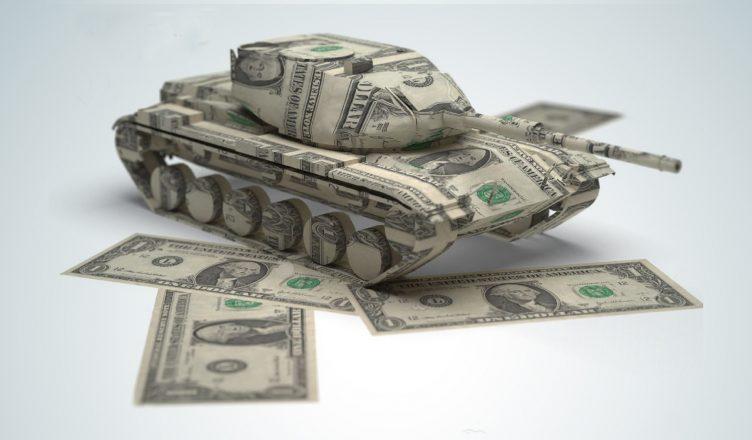 اقتصاد ما آماده جنگ اقتصادی است؟