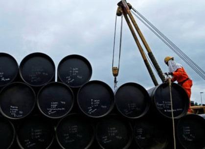جنگطلبی تجاری آمریکا و سرگردانی قیمت نفت